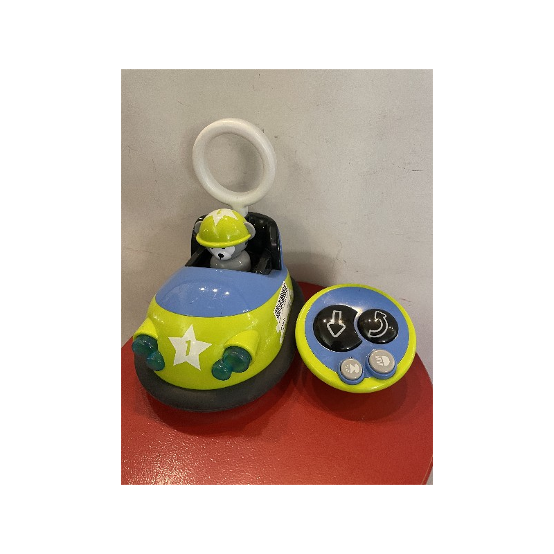 scarpe adidas 28