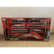 Radioline Baby Control Hama