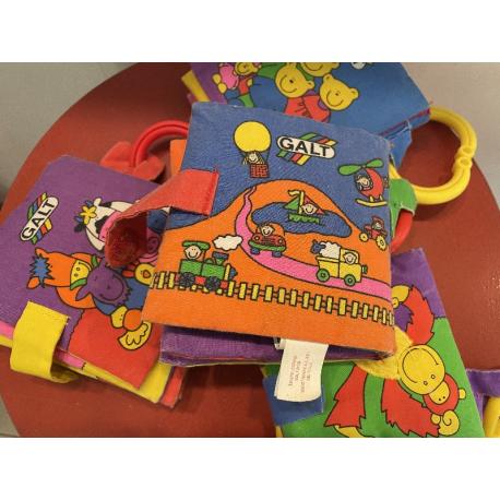 Costruisci il tuo T.Rex Nuovo