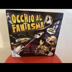 Felpa orsetto 4 anni Moschino