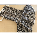Pedana universale Lascal Buggy Board Maxi
