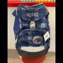 Costruzioni maxi Green Toys