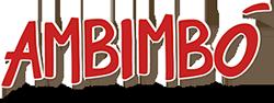 Ambimbo